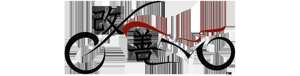 Kaizen-Kyäni Athletes