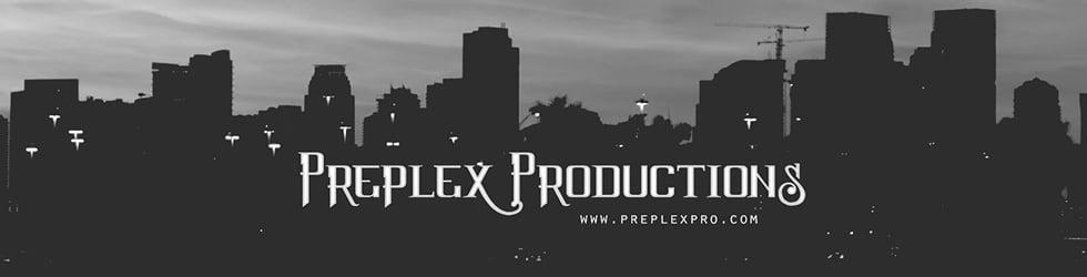 Preplex Productions