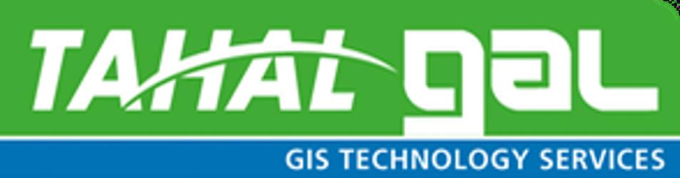 Tahal-Gal GIS Capabilities