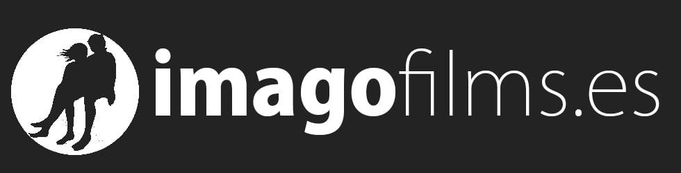 Imagofilms