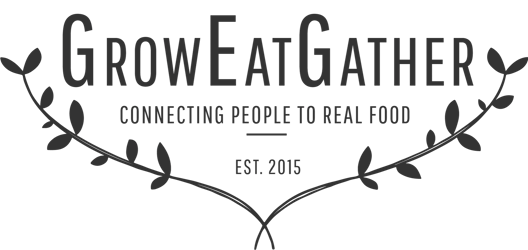 GrowEatGather Films