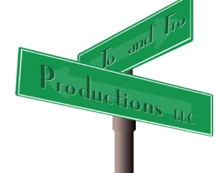 To and Fro Productions