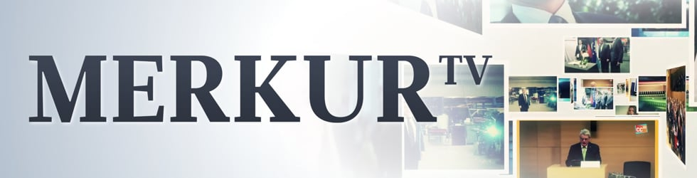 MerkurTV