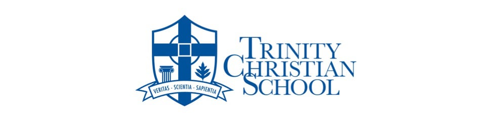 Trinity Christian School - Class of 2015