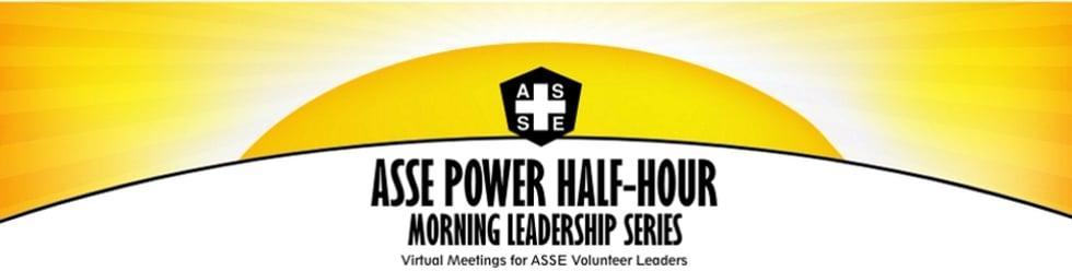 Power Half-Hour