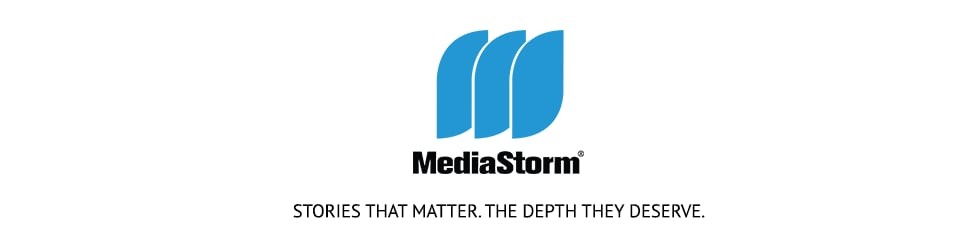 MediaStorm Client Projects