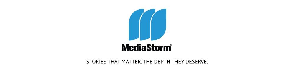 MediaStorm Storytelling Workshop Projects