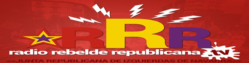 Vídeos de Radio Rebelde Republicana tv