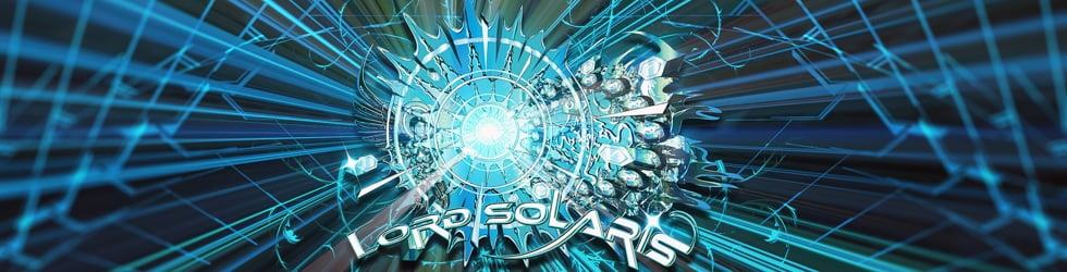 The Lord Solaris Vimeo Channel
