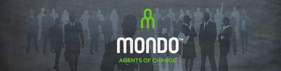 Mondo Agents