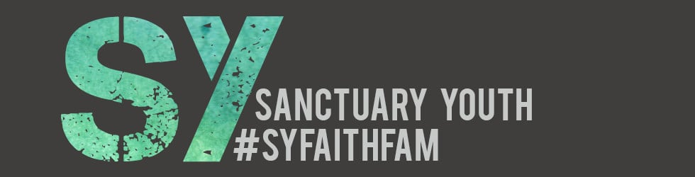 Sanctuary Youth
