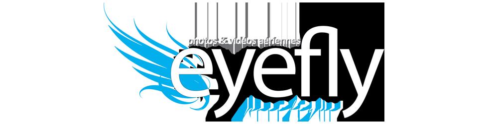 EyeFly Pacifique