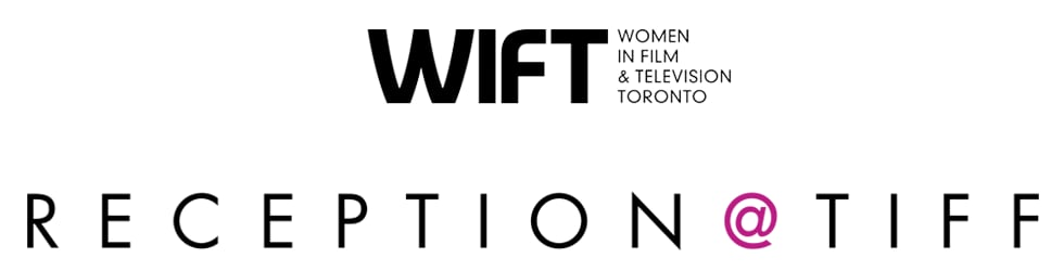 WIFT-T LOOPS