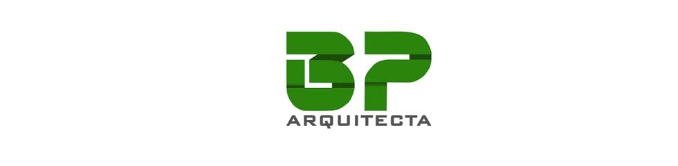 BP Arquitecta