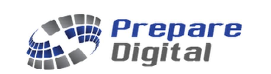 Prepare Digital EAD