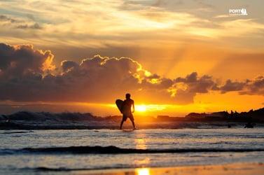 Surf Porto Filmes