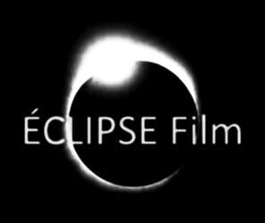 Éclipse Film