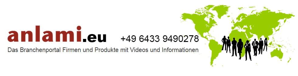 ANLAMI Videokanal