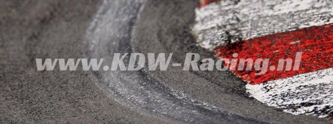 KDW-Racing