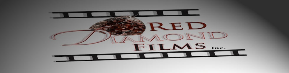 Red Diamond Films Inc.