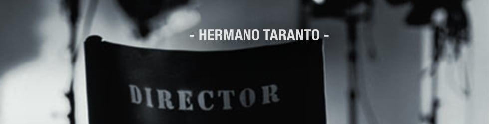 HERMANO TARANTO