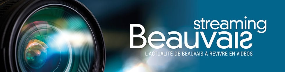 Beauvais Streaming