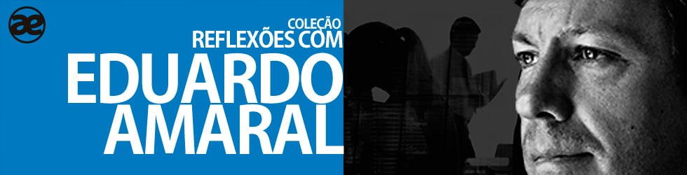 Eduardo Amaral   AE TOTAL