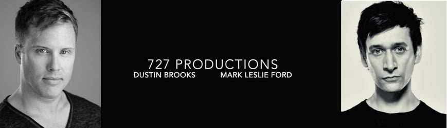 727 Productions