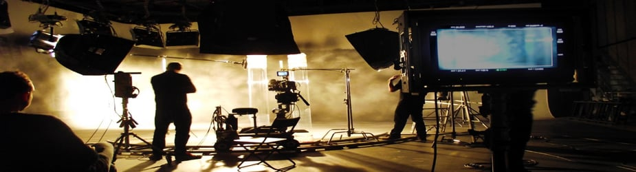 SEDIG Productions