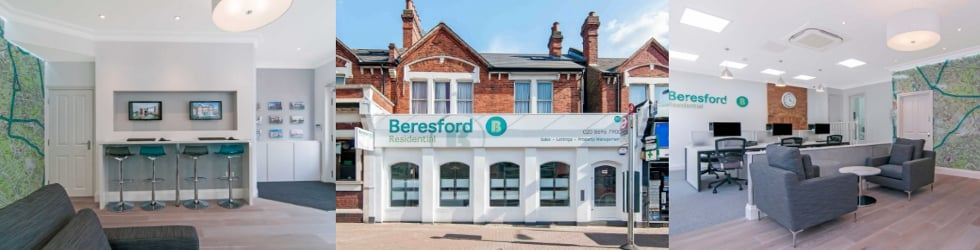 Beresford Residential Properties For Sale
