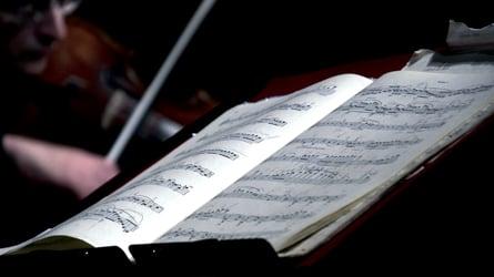 Chamber Music | Classical Music
