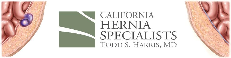 California Hernia Specialists