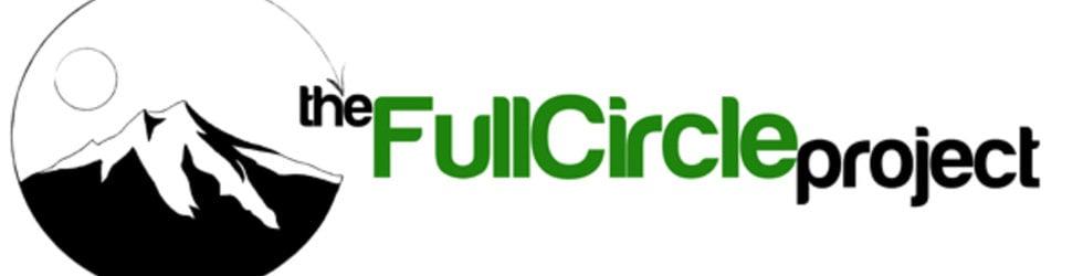 The FullCircle Project
