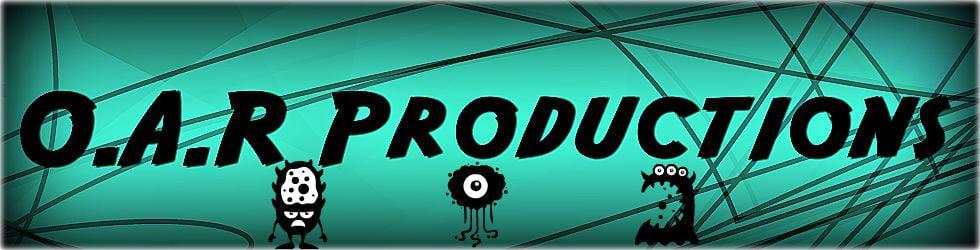 Owen Adrain Roberts Productions