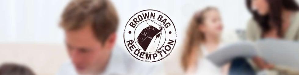 Brown Bag Testimonies