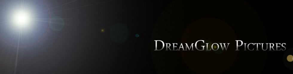 DreamGlow Pictures