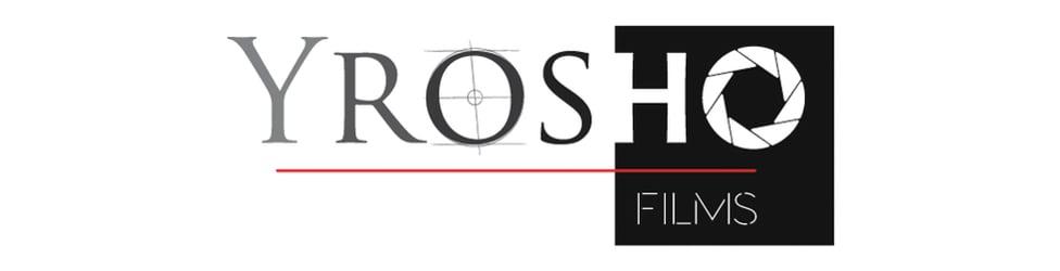 YROSHO FILMS