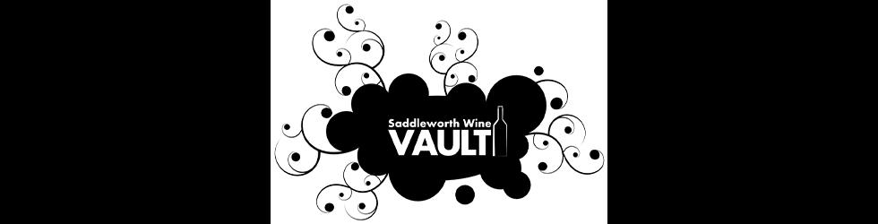 Uncorked: The Saddleworth Wine Vault Channel