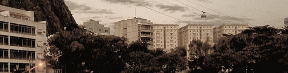 EDUARDO PARRA (PROFISSIONAL)