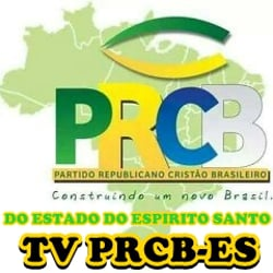 TV PRCB-ES