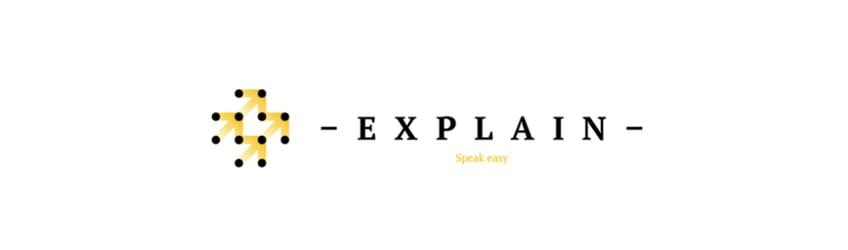 SPEAK EASY - ITA