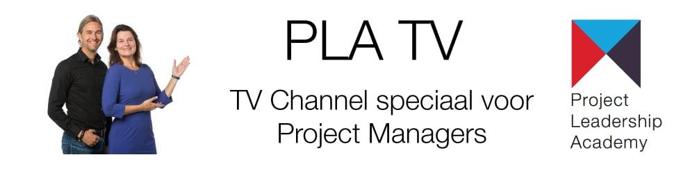 PLA TV
