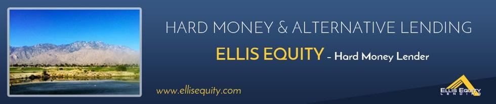 Ellis Equity