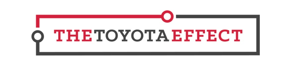 The Toyota Effect