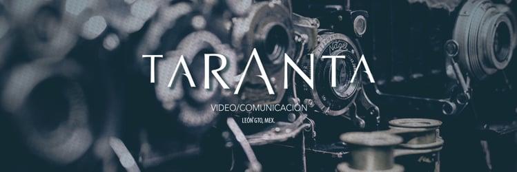 Taranta Videos