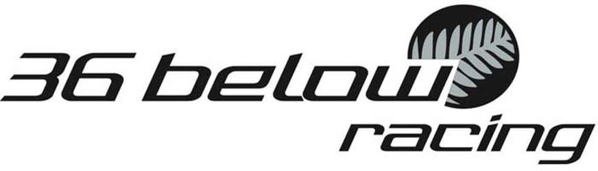 36 Below Racing