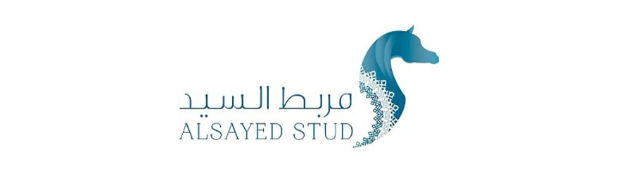 AlSayed Stud