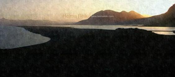 heimareiki.com