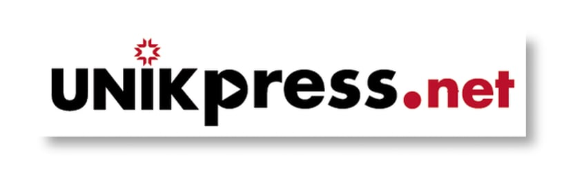 Que peut faire UNIKpress.net pour vous ?