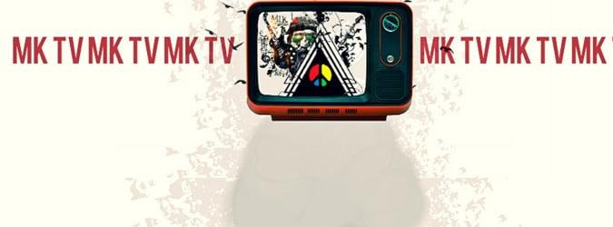 MICHAEL KARPACK TV